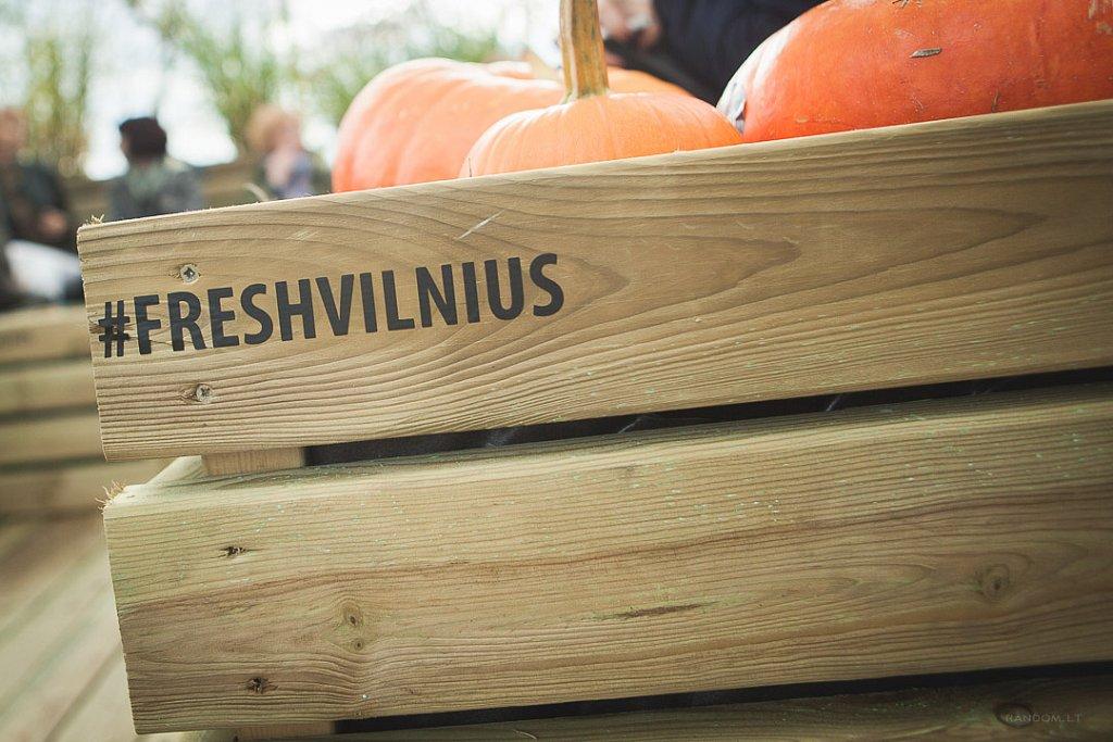 fotografas  freshvilnius  samsung  stogas  vilnius  by RANDOM.LT