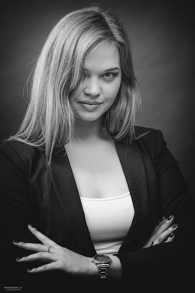 2016  asmeninė fotosesija  mergina  sensual  studija  woman  by RANDOM.LT
