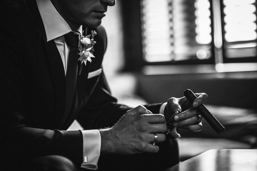 2017 2017 bizarre couple vestuvės vestuvinė fotosesija vilnius wedding  by RANDOM.LT