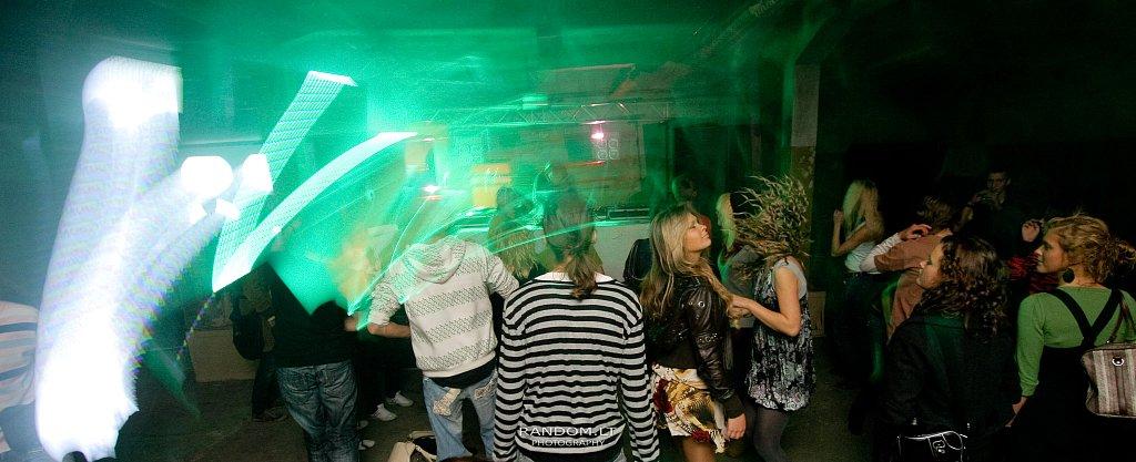 2008 09 13 - Revival @ Elnio fabrikas  elnio fabrikas fabrikas elnias revival šiauliai  by RANDOM.LT