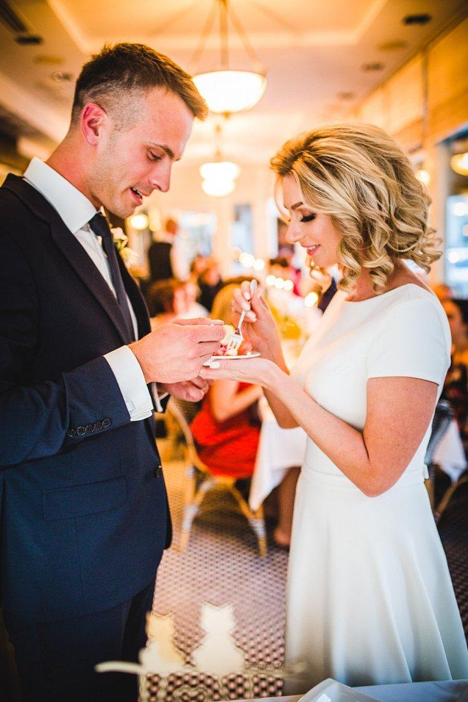 2017  couple  vestuvės  vilnius  wedding  by RANDOM.LT